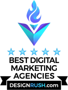 BMG Voted 2019 Best Digital Marketing Agency | Big Marlin Group