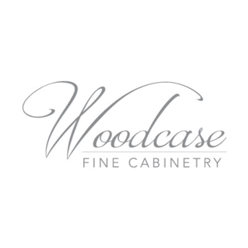 Woodcase Fine Cabinetry | Clients | Big Marlin Group