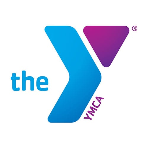 YMCA | Clients | Digital Marketing Agency | Big Marlin Group
