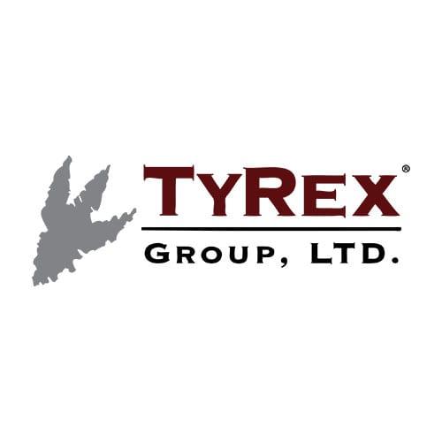 Tyrex Group | Clients | Digital Marketing Agency | Big Marlin Group