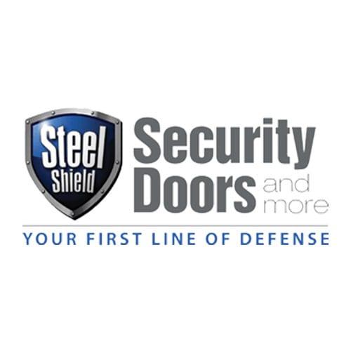 Steel Shield Security Doors & More | Clients | Big Marlin Group