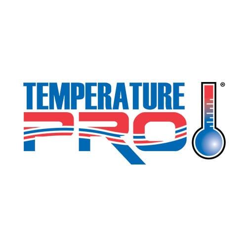 Temperature Pro | Clients | Digital Marketing Agency | Big Marlin Group