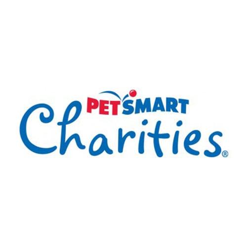 PetSmart Charities | Clients | Logo | Big Marlin Group