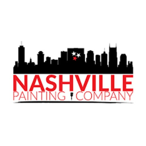 Nashville Painting Company | Clients | Logo | Big Marlin Group