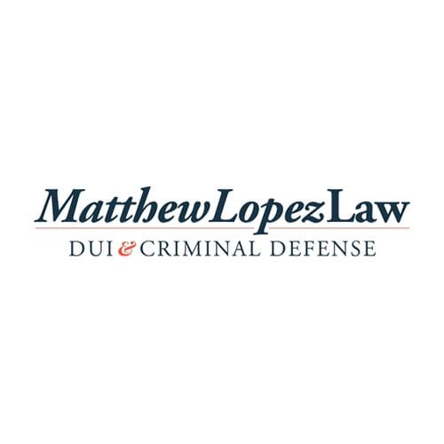 Matthew Lopez Law, PLLC | Clients | Logo | Big Marlin Group