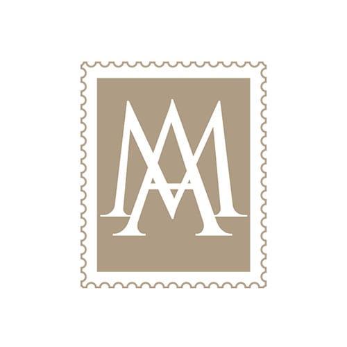 Michael E. Aldrich Inc. | Clients | Logo | Big Marlin Group