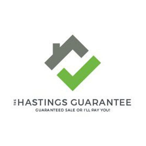 The Hastings Team | Clients | Logo | Big Marlin Group