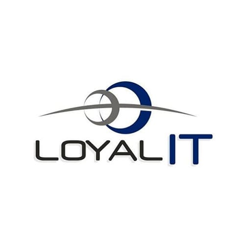 Loyal IT | Clients | Logo | Big Marlin Group