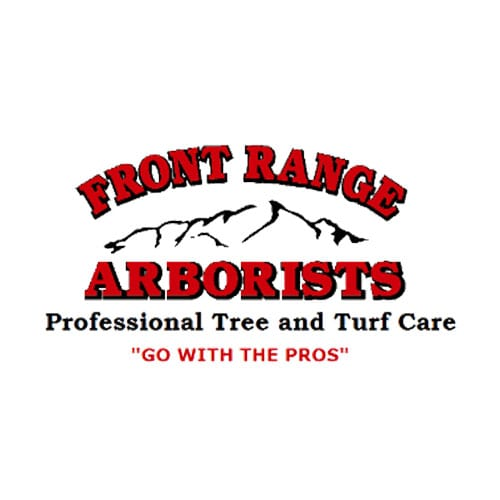 Front Range Arborists | Clients | Logo | Big Marlin Group