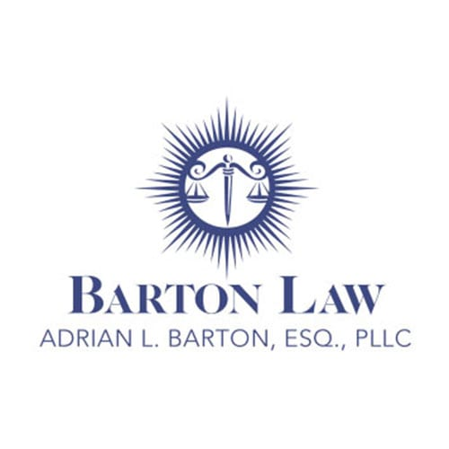 Barton Law | Clients | Logo | Big Marlin Group