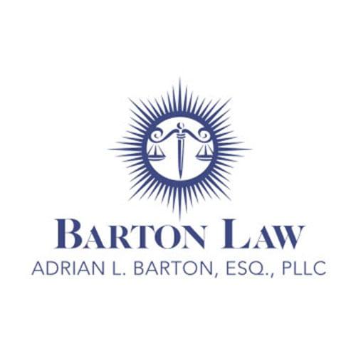 Barton Law | Clients | Logo | Big Marlin Group