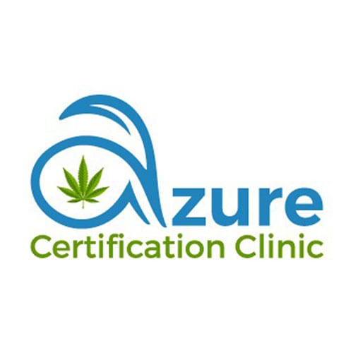 Azure Certification Clinic | Clients | Logo | Big Marlin Group