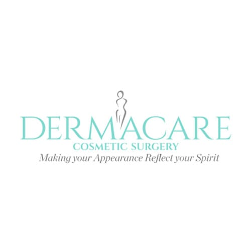 Arizona Dermacare Cosmetic Surgery | Clients | Logo | Big Marlin Group