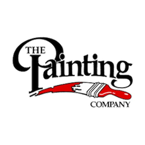 Atlanta Painting Company | Clients | Logo | Big Marlin Group