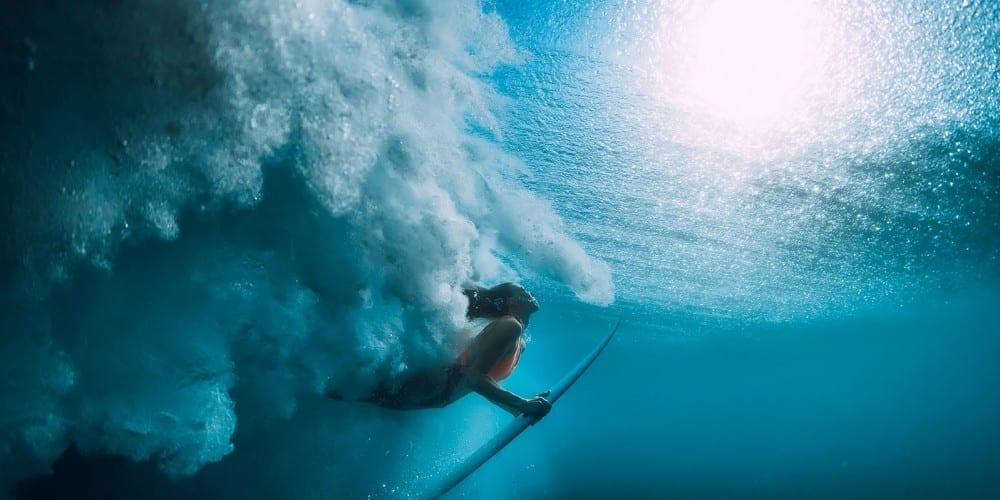 Using Instagram & Facebook Live | Blog | Big Marlin Group