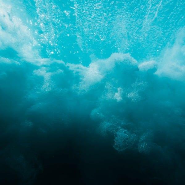 How Marketing Has Changed | Blog | Big Marlin Group