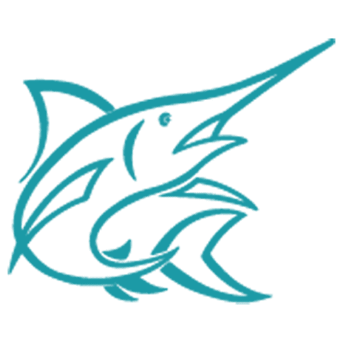 Digital Marketing Agency | Arizona Marketing | Big Marlin Group