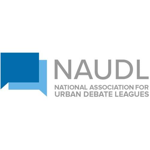 Urban debate