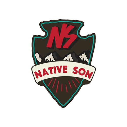 nativeson
