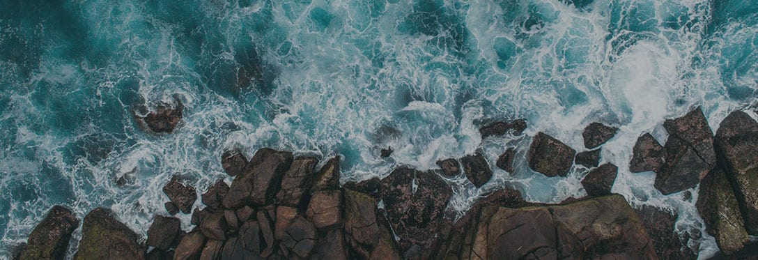 ocean water 02 2