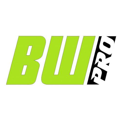 BW Pro