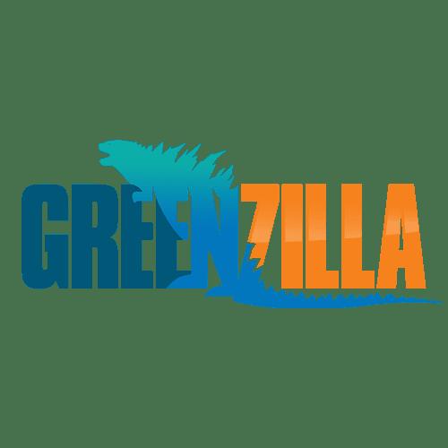 Greenzilla Website